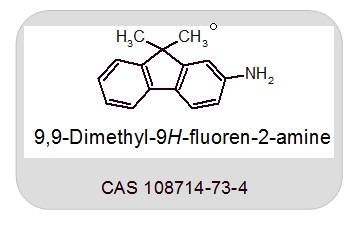 9,9-Dimethyl-9H-floren-2-amine