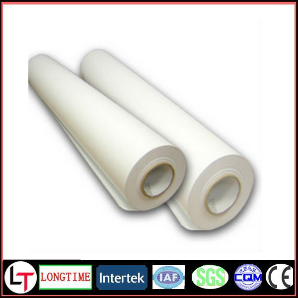 white printing pvc ceiling film for decorative
