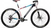 New Cannondale F29 Carbon 2 - 2014