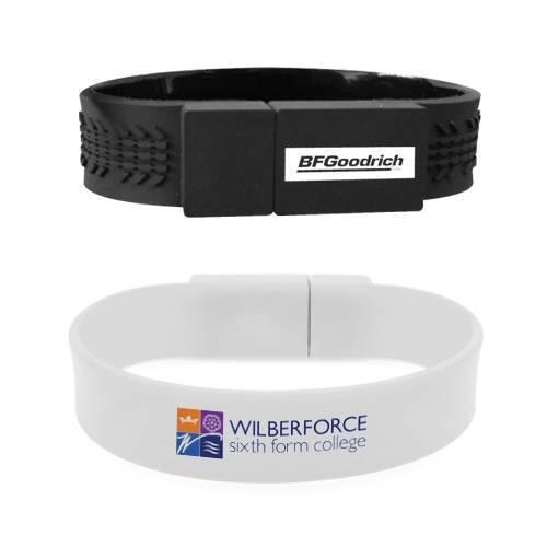 USB Wristband,USB Flash Drive,branded usb,custom usb,promotional usb,memory sticks,promotional gifts
