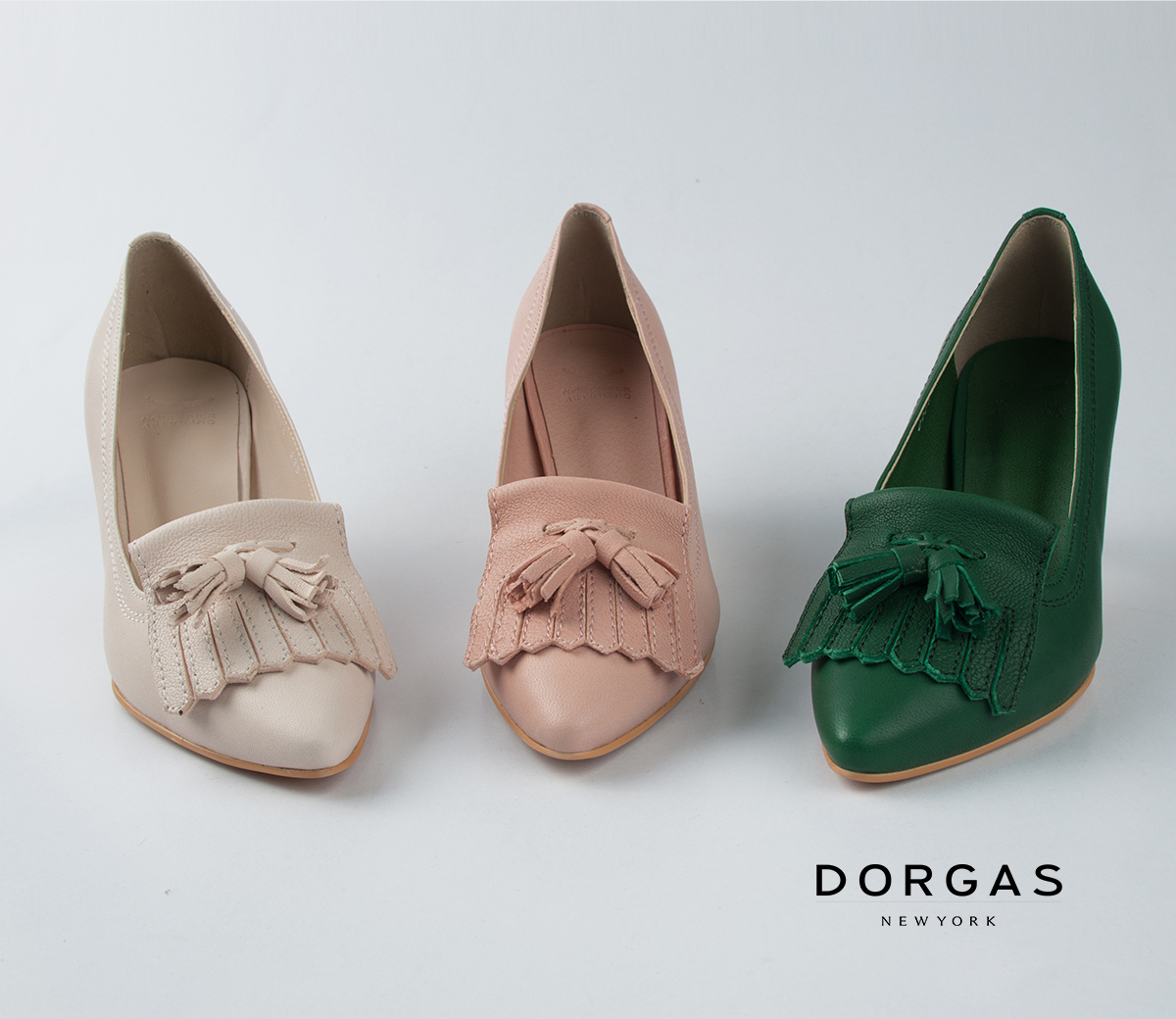 DN0114 shoes