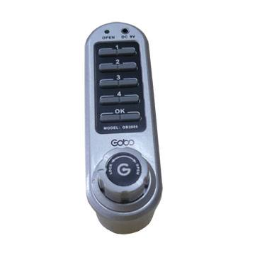 sell electronic cabinet locks