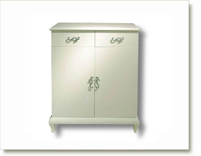 Sell Shoe Cabinet(LC009)