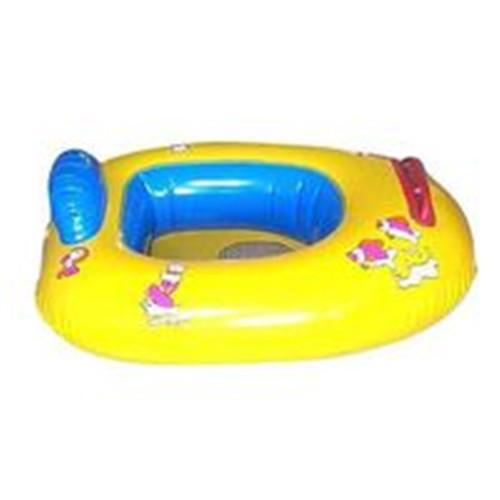 Inflatable Baby Swim Float Seat