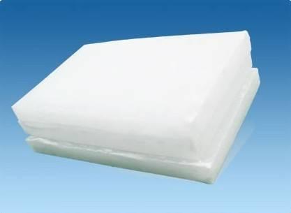 offer paraffin wax 58-60