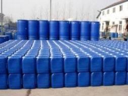 Vinyl acetate monomer (VAM) 99.9% MIN