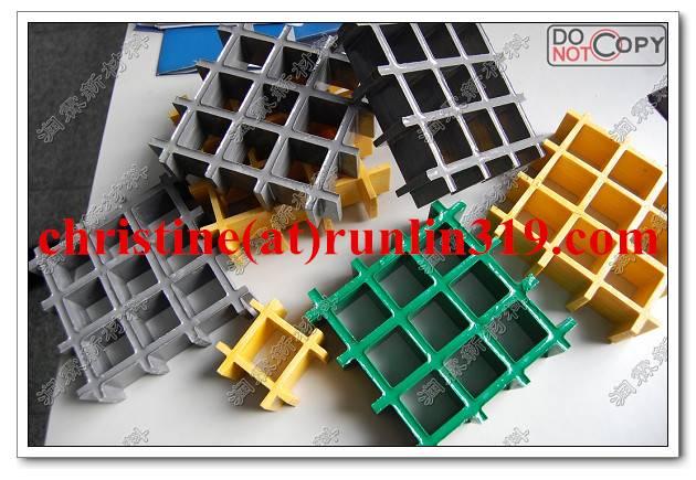 frp grating sheet fiberglass frp sheet price 2014