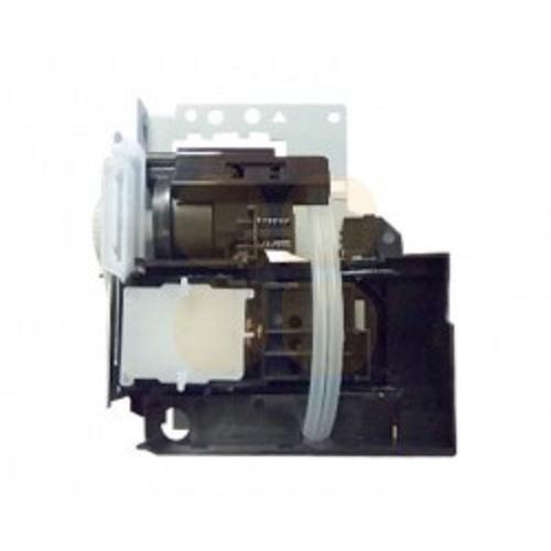 Valuejet 1204 Regular Maintenance Kit - DG-40075