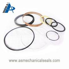 Wheel loader seal kit
