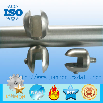 SELL Stainless Steel Customized CNC Machining Part