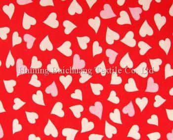 spandex fabric for swim suit
