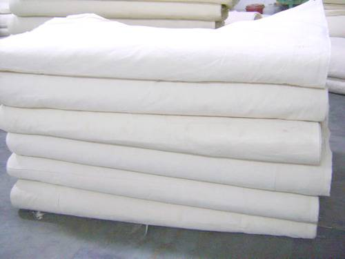 100%cotton fabric grey cotton fabric