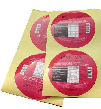 Sell Label,Sticker,Tag,Tally,Sticky Note