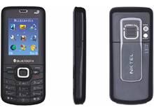 NKTEL C5000 mobile phone