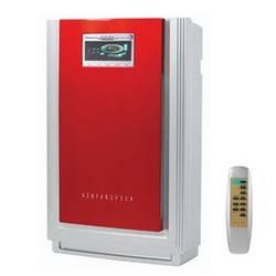 Air Purifier(SA-11000)