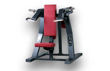 Multifunction Fitness Home/GYM Equipment