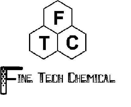 5-Bromonicotinic acid ethyl ester