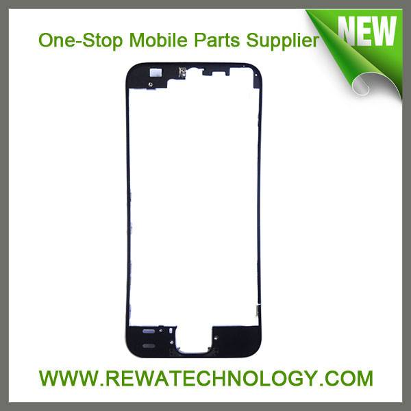 Sell Brand New Mobile Phone Spare Parts for iPhone Replacement