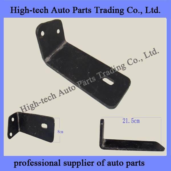 CAMC muffler bracket 12A16DQ-01024