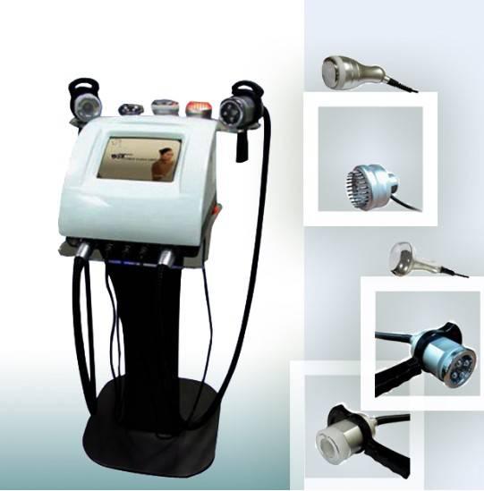 multifunctional bodycare slimming machine from china