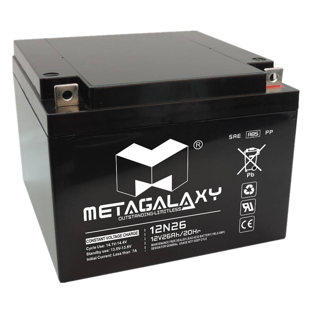 gel batteries 12v 7ah ups battery cheap price 12v 7ah price of lead acid battery