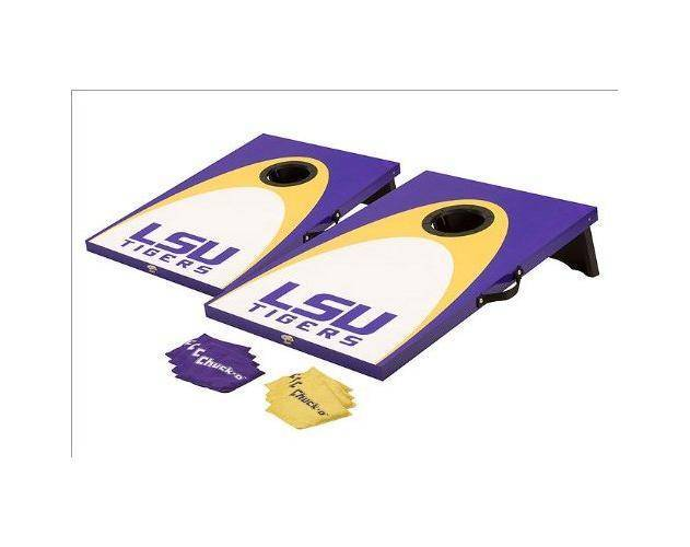 Bean toss game,ladder toss game,poker table,billiard table,football table,table tennis table