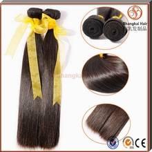 Natural Human Hair Fashion 2015 Real Indian Hair For Sale