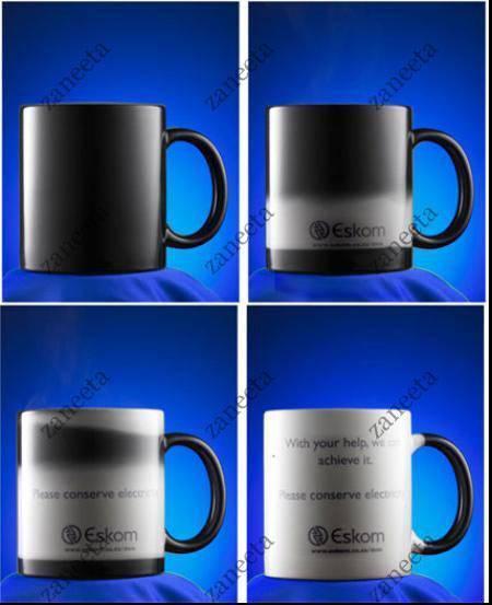 sublimiation magic mugs