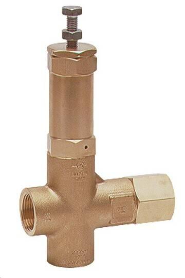 pa-etl hydraulic valve control valve