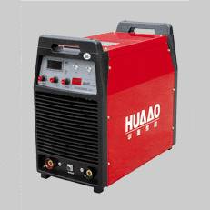 IGBT inverter MMA welding machine