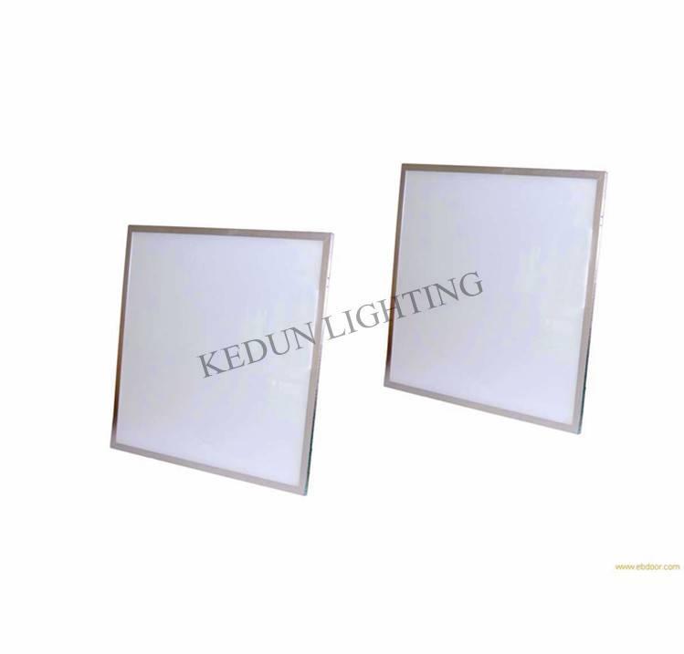 20W LED Panel Light KD-Pl-3030
