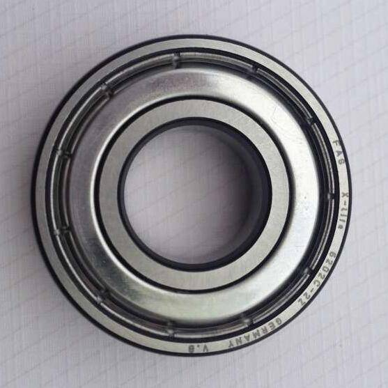 Sell FAG 6202-2Z Deep Groove Ball Bearing