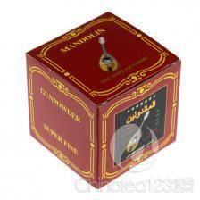 Mandolin-3505-85g