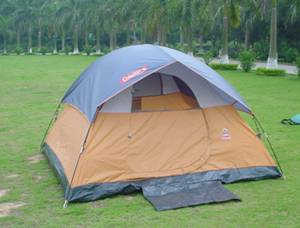 sell outdoor camping tent