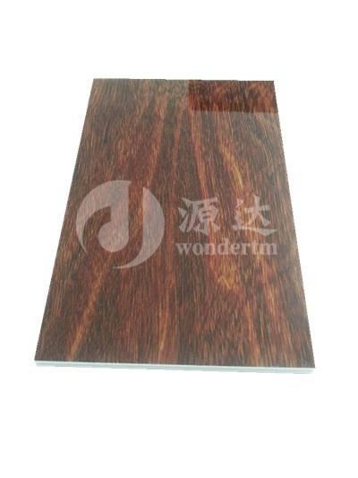 wonder laminated mgo board