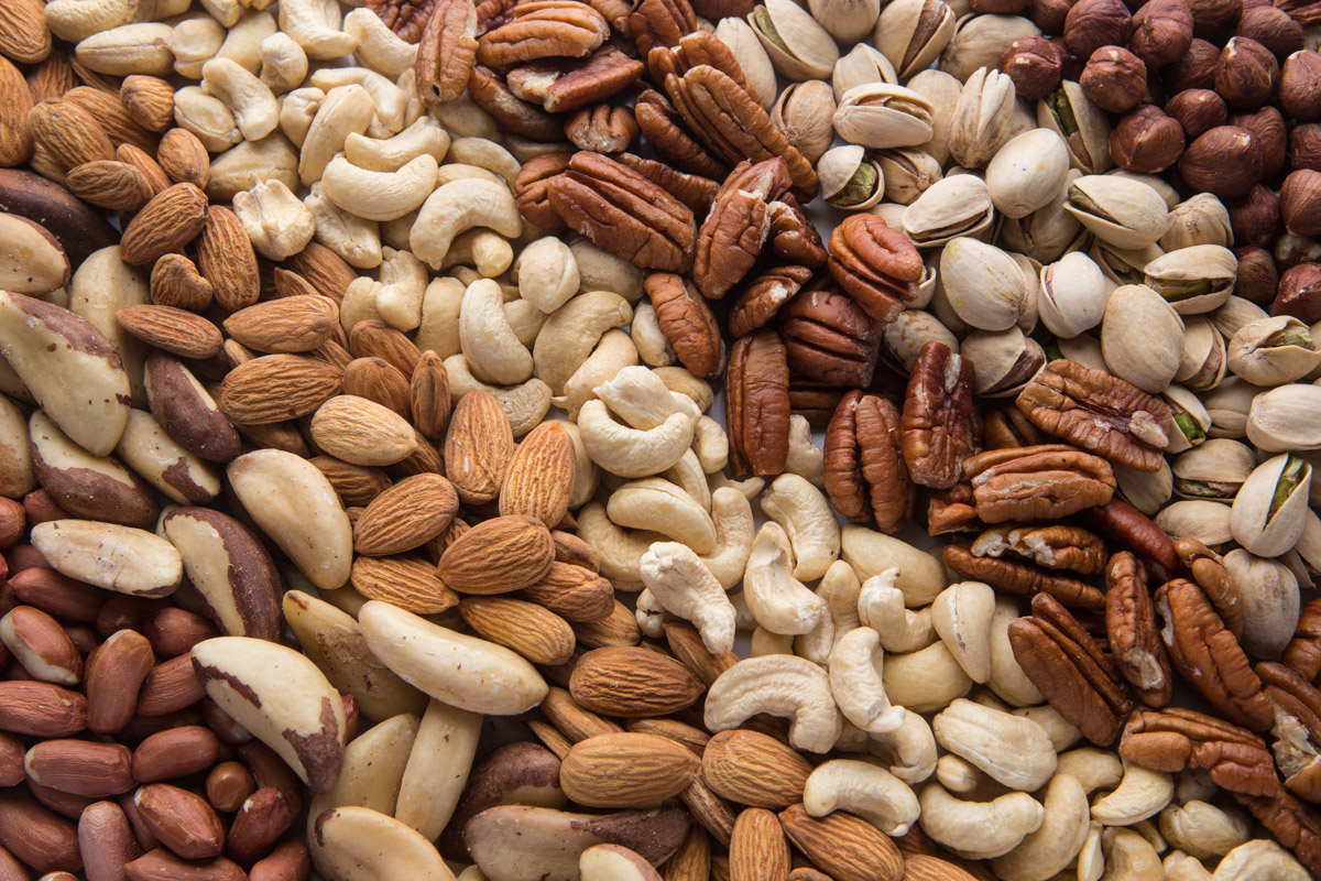 betel nuts Brazil nuts almonds nuts Apricot Kernels Pine nuts Pecan nuts Pistachio Nuts Chestnuts