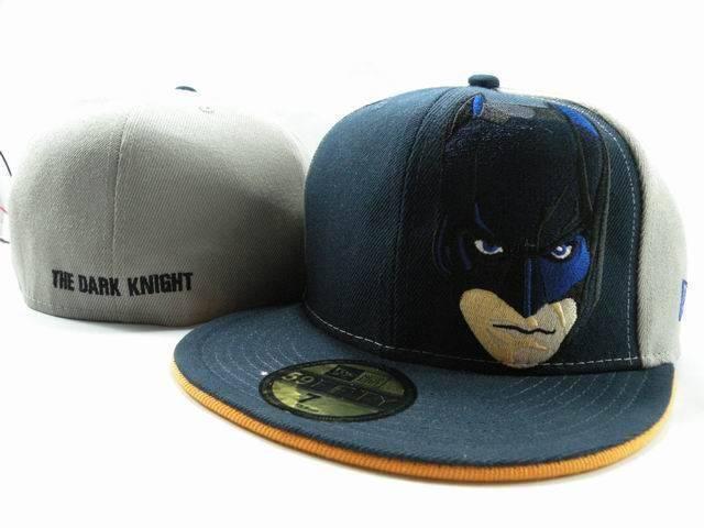DC comics hats01