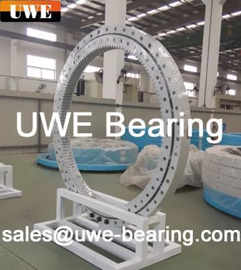 blade bearing