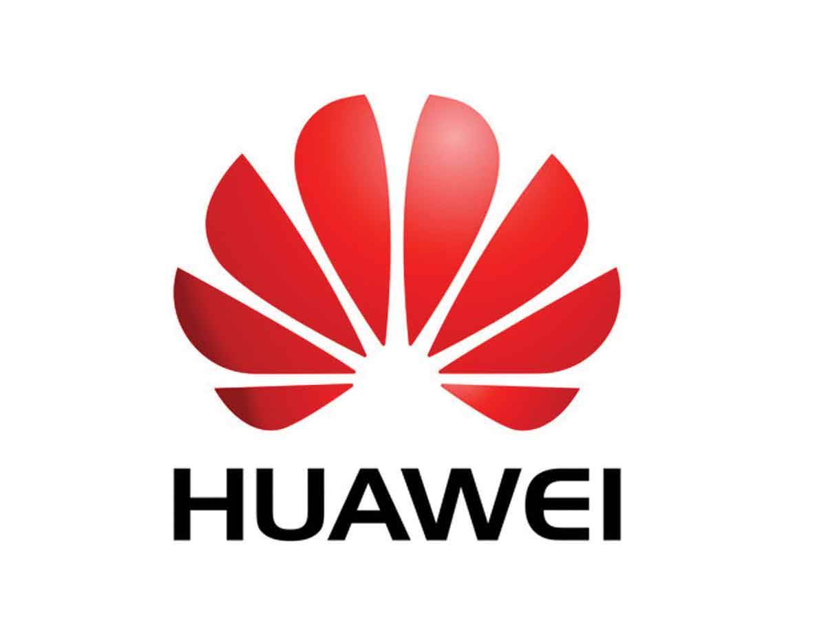 Huawei network switch S5720-36C-PWR-EI-AC