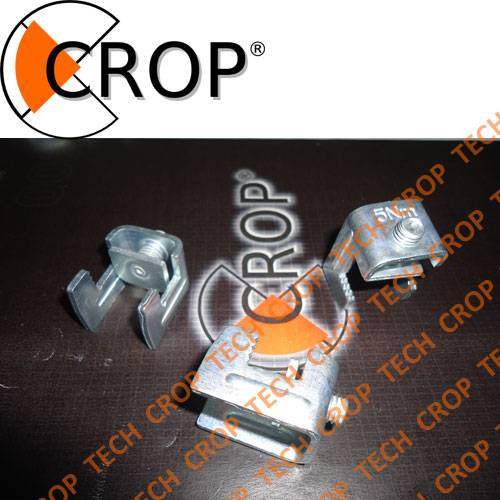 Sell Fuse Accessories V Clamps CRKR160-5