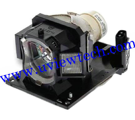Brand New OEM with Warranty Projector Lamp DT01431 For Hitachi CP-X2530WN/CP-X3030WN/CP-WX3030/ED-27