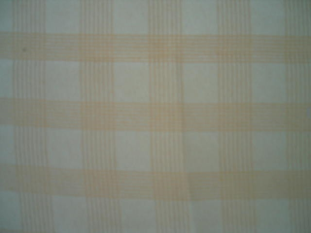 warp jacquard suede Suitable for household textile,decoration,casual cloths