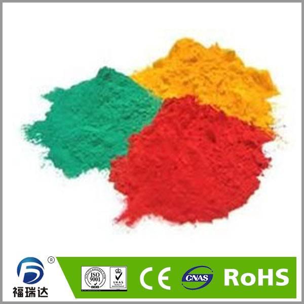 Supply interior polyester epoxy resin plastic powder