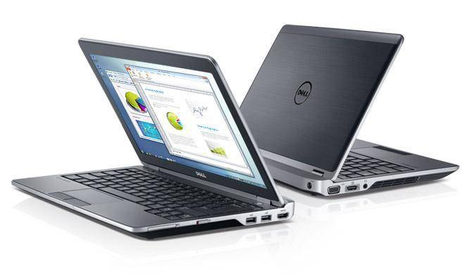 USED,Off-Lease Business LAPTOPS for SALE