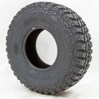 Pro Comp Tires 40x13.50R17, Xtreme MT2