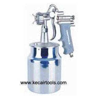 kecairtools spray gun