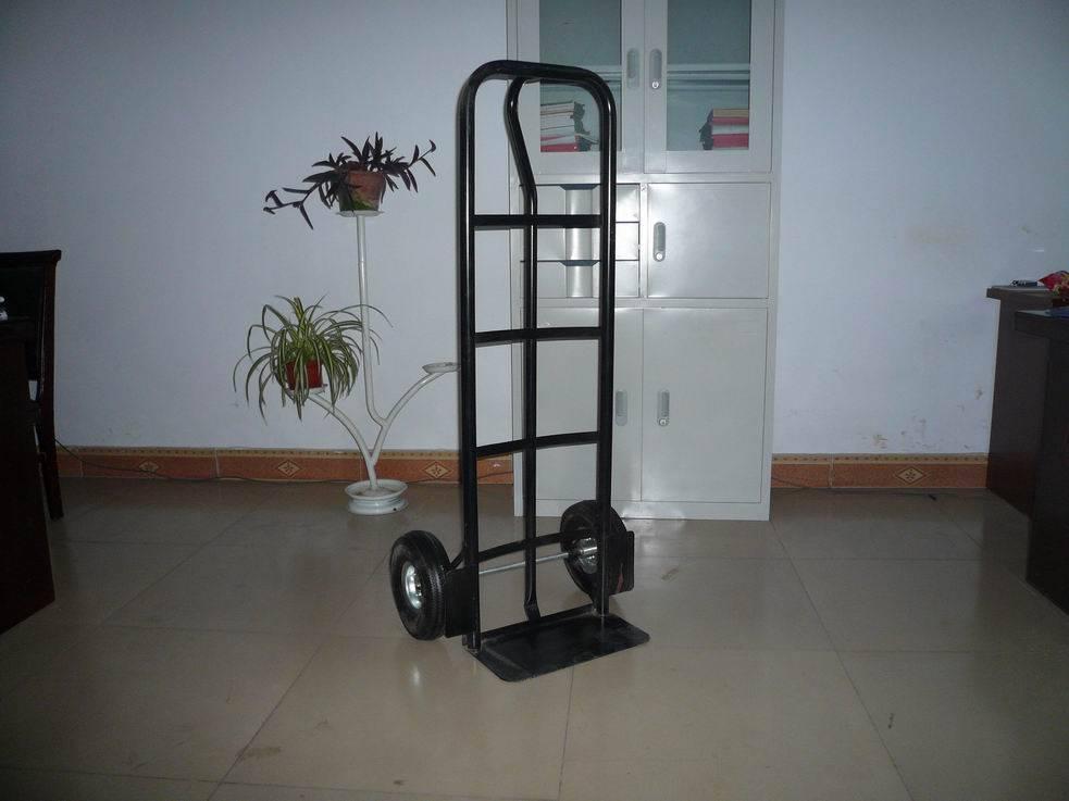 hand trolley,hand truck,tool cart,hand cart,platform hand truck