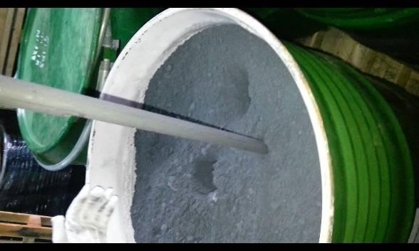 Buy Tungsten scrap powder,sludge,W spent catalyst