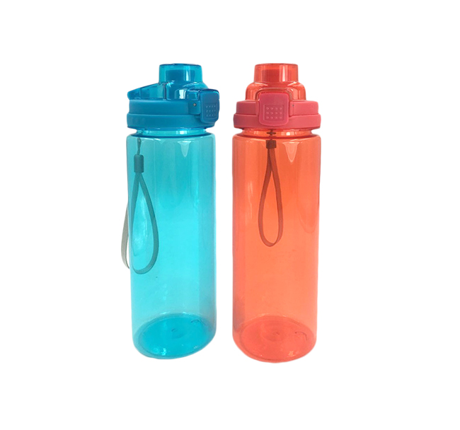 Vacuum Sports Bottle for sale
