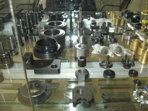 Turned Part,CNC Lathe Parts,
